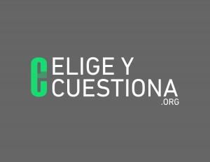 EligeyCuestionaLogo